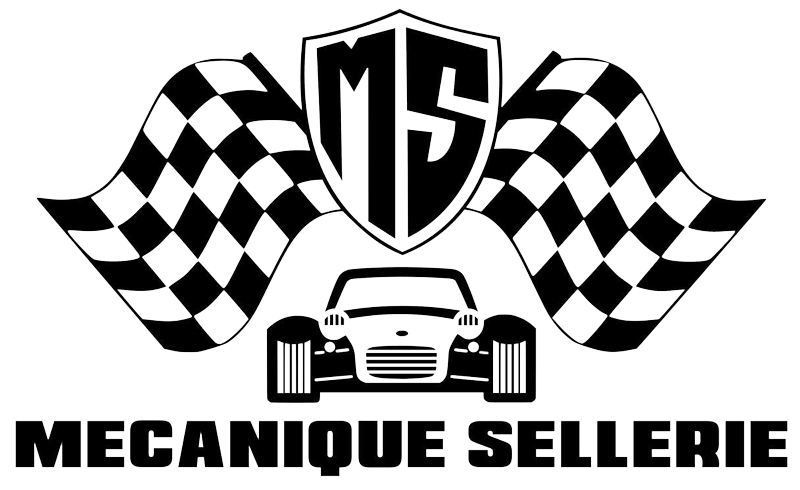 MECANIQUE SELLERIE, garage automobile, Aix-en-Provence